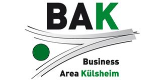 BAK – Business Area Külsheim