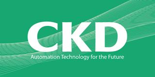 CKD Corporation