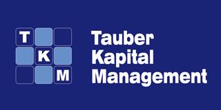 Tauber Kapital Management