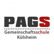 PAGS Kuelsheim Logo
