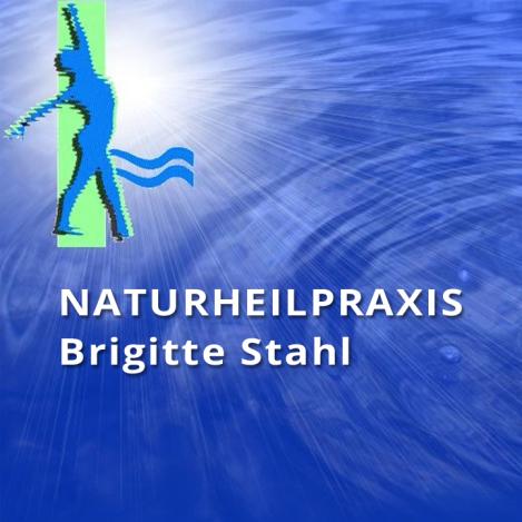 Naturheilpraxis Brigitte Stahl